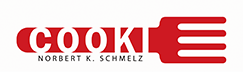 Cookie kocht Logo